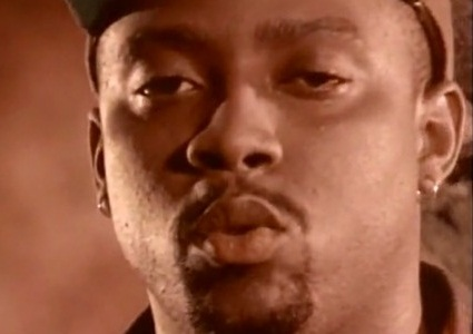 nate dogg. Nate Dogg (1969-2011)