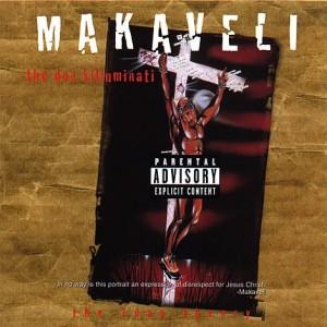 9-13 Makaveli